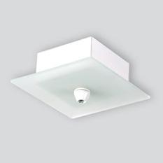 Ingenieria Lumínica1500 - 1530 - Plug V
