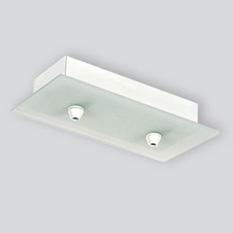Ingenieria Lumínica1501 - 1531 - Plug V