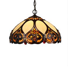 Color CálidoParis - Tiffany - 677