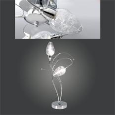 Lámpara Color Cálido | Eco - DU2100-2