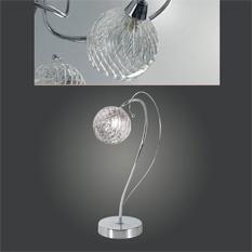 Lámpara Color Cálido | D2101-1 - Eco