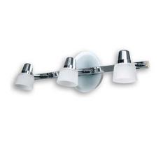 Linea 2500 - CB2573 | Iluminación.net