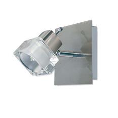 Palacio IluminaciónLinea 3600 - 3661