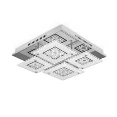 Palacio IluminaciónG327 - G327 06C