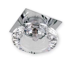 Palacio IluminaciónG257 01D - Cristal