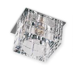 Lámpara Palacio | Cristal - G297 01D