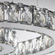 Lámpara Palacio | Elipse