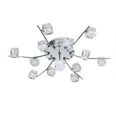 Palacio Iluminación5007/13 - Cube ll