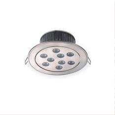 Candil IluminaciónE807