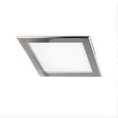 Candil IluminaciónE854