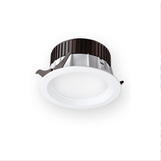 Candil IluminaciónE872