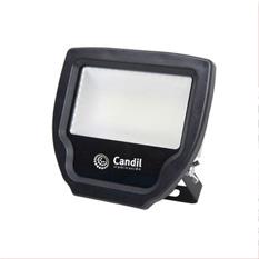 Candil IluminaciónNube - PL9020