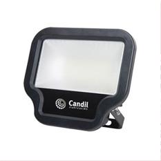 Lámpara Candil | Nube - PL9050