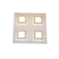 Candil IluminaciónATL5224 - Benny
