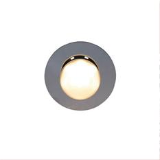 Candil IluminaciónAPL4221 - Bola
