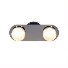 Candil IluminaciónAPL4222 - Bola