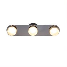 Candil IluminaciónBola - APL4223