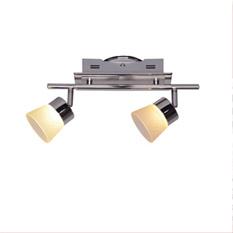Candil IluminaciónCap - APL5322