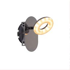 Candil IluminaciónAPL4721 - Dona