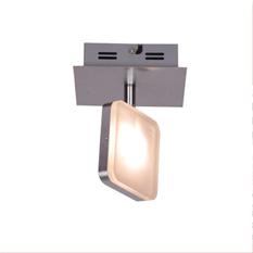 Candil IluminaciónAPL5421 - John