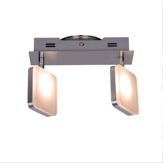 Candil IluminaciónAPL5422 - John