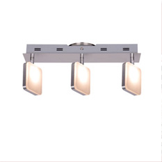 Candil IluminaciónJohn - APL5423