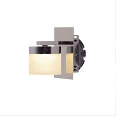 Candil IluminaciónMegan - APL5121