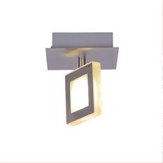 Candil IluminaciónMona - APL4921