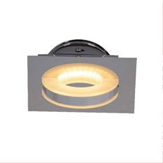 Candil IluminaciónNativo - APL4421