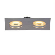 Candil IluminaciónAPL4422 - Nativo