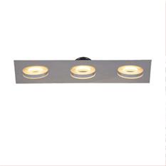 Candil IluminaciónAPL4423 - Nativo