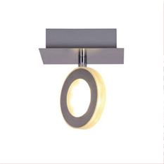 Candil IluminaciónRogger - APL4821