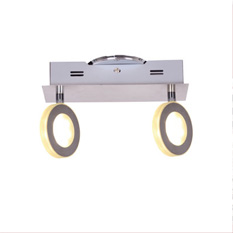Candil IluminaciónAPL4822 - Rogger