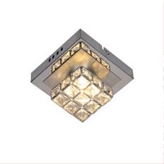 Candil IluminaciónSara - APL5521