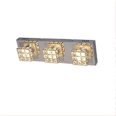 Candil IluminaciónSara - APL5523