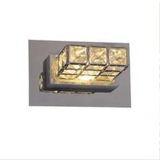 Candil IluminaciónSara - APL5621