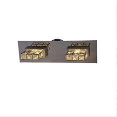 Candil IluminaciónAPL5622 - Sara