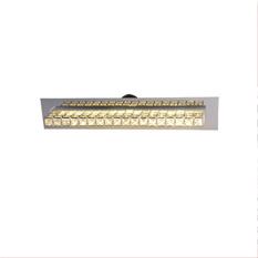 Candil IluminaciónSara - APL6021