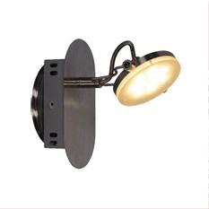 Candil IluminaciónAPL4121 - Solucion