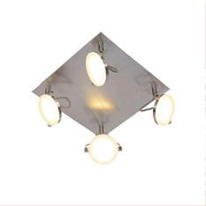Candil IluminaciónSolucion - APL4124