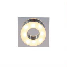 Candil IluminaciónSublime - APL4321