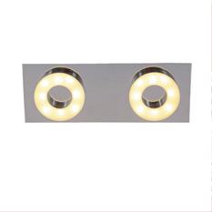 Candil IluminaciónSublime - APL4322