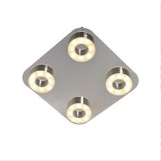Lámpara Candil | APL4324 - Sublime