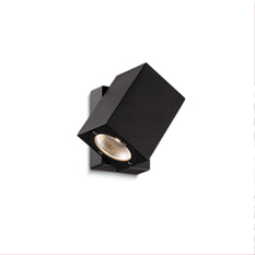 Candil IluminaciónBenesh - B4450