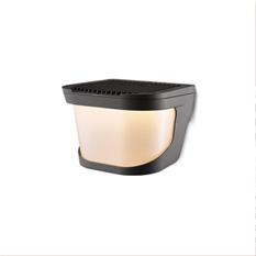 Candil IluminaciónDonald l - B4490