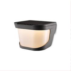 Candil IluminaciónB4491 - Donald ll