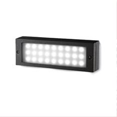 Candil IluminaciónDude - B4615