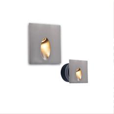 Candil IluminaciónEP30002 - Melchor