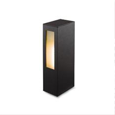 Lámpara Candil Iluminación | 7180 - Tina 250