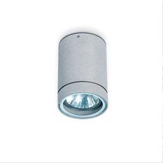 Candil IluminaciónSilo - T407